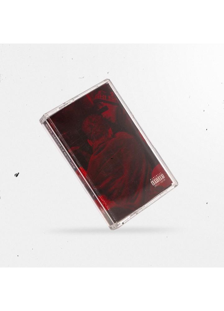 Născut la Revoluție (Pack: Tricou + Casetă)