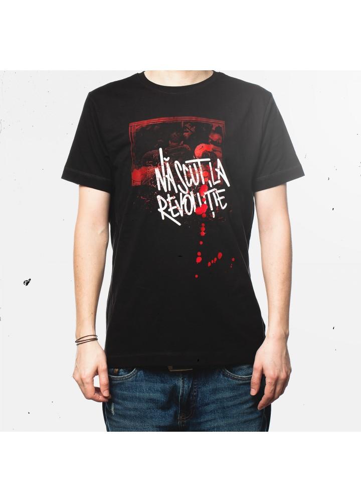 Născut la Revoluție